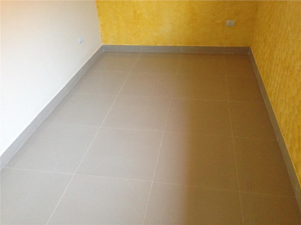 Dormitório 02 do casa geminada com 3 dormitórios em CANTO DO FORTE - PRAIA GRANDE