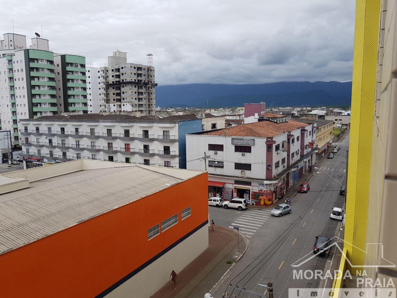 APARTAMENTO para Locação - Cidade Ocian