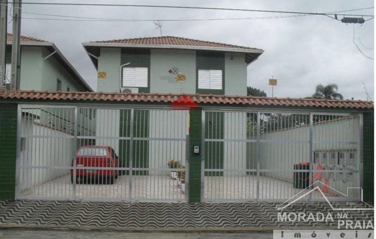 CONDOMÍNIO FECHADO para Locação - Vila Sonia