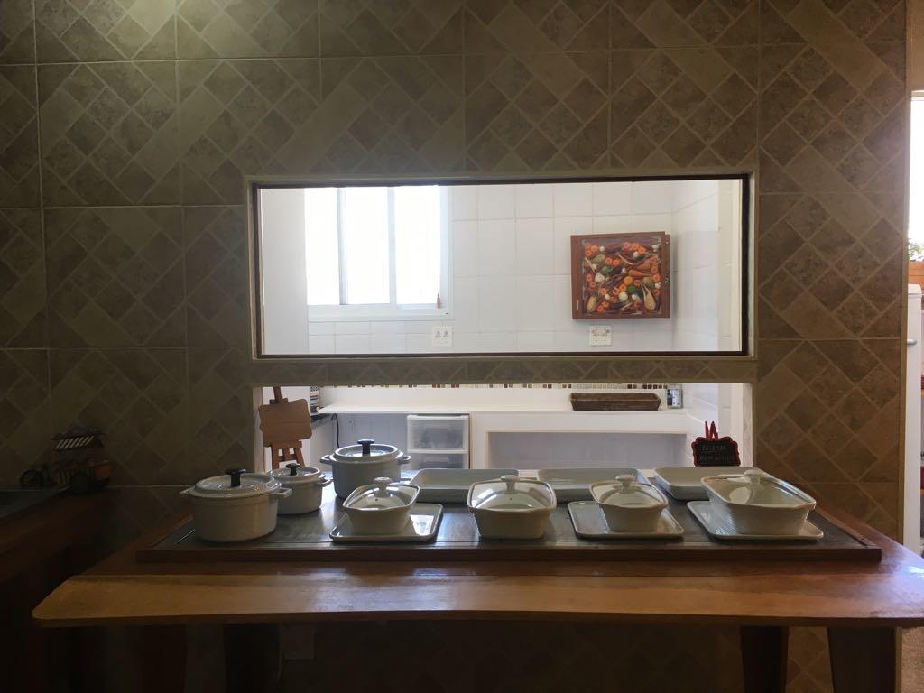 do comércio com 0 dormitórios em BOQUEIRÃO - PRAIA GRANDE