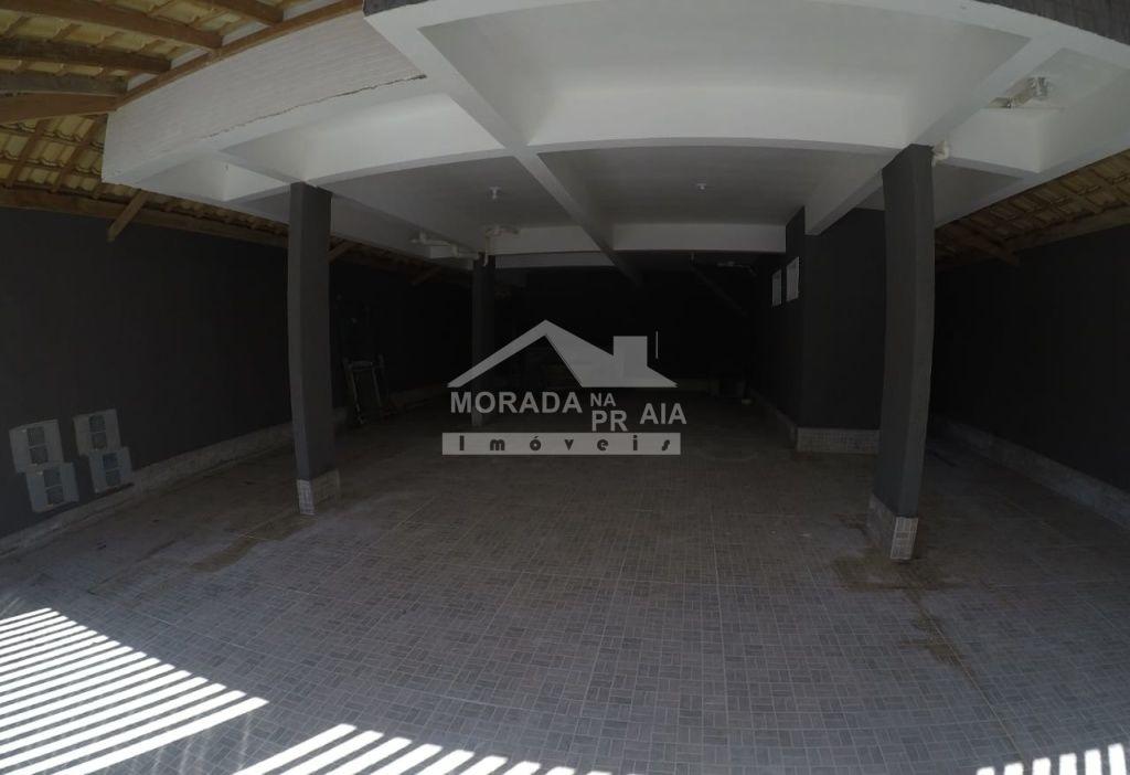 CONDOMÍNIO FECHADO para Venda - Boqueirão