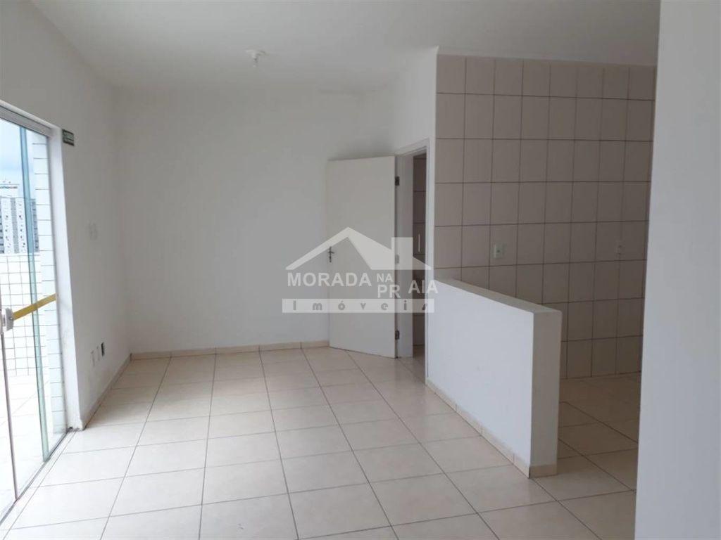 Salão de festas ang 02 do apartamento com 2 dormitórios em GUILHERMINA - PRAIA GRANDE