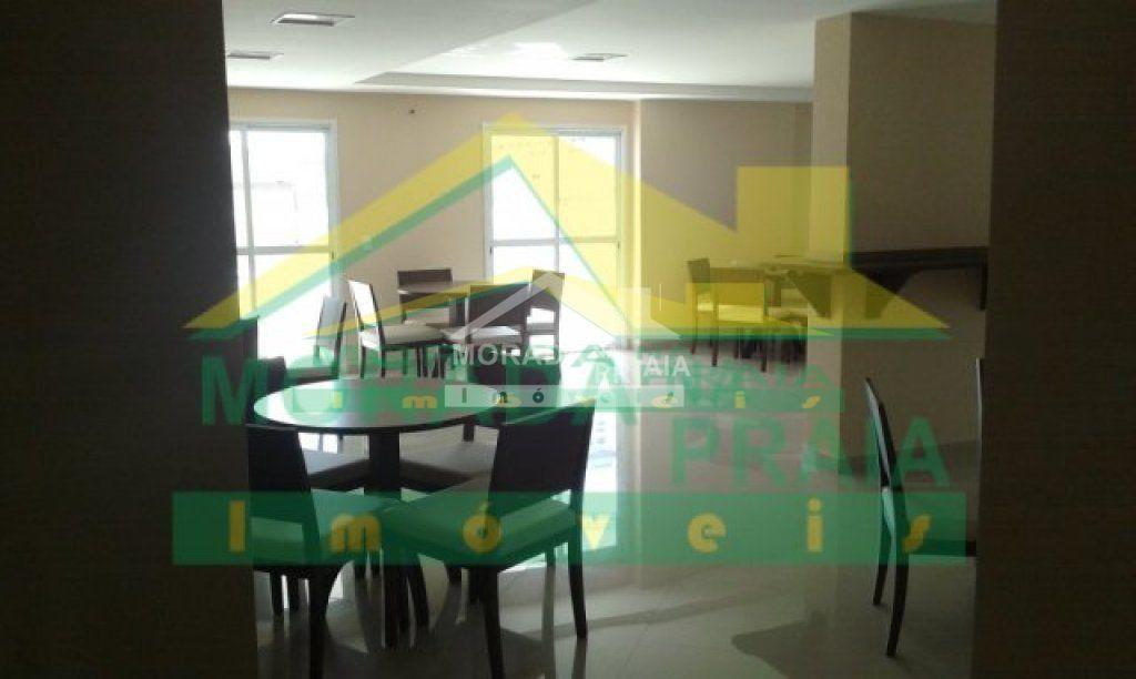 do apartamento com 3 dormitórios em Campo da Aviação - Praia Grande
