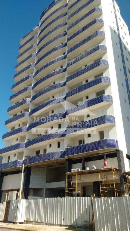 Apartamento para Venda - Vila Caiçara