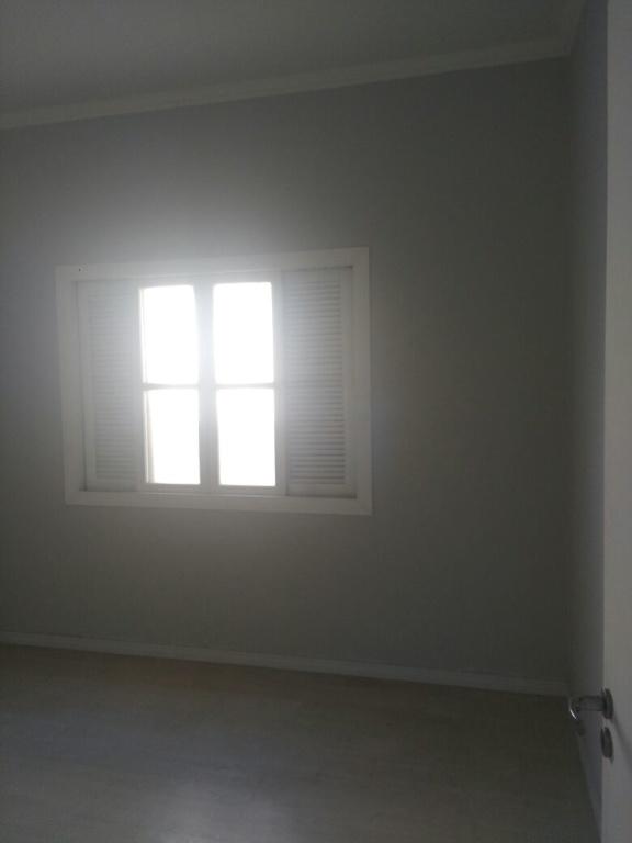Dormitório 01 ang 02 do casa geminada com 2 dormitórios em AVIAÇÃO - PRAIA GRANDE
