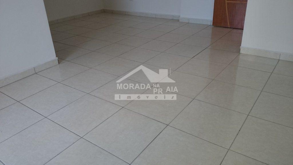 Sala ang 03 do apartamento com 3 dormitórios em AVIAÇÃO - PRAIA GRANDE