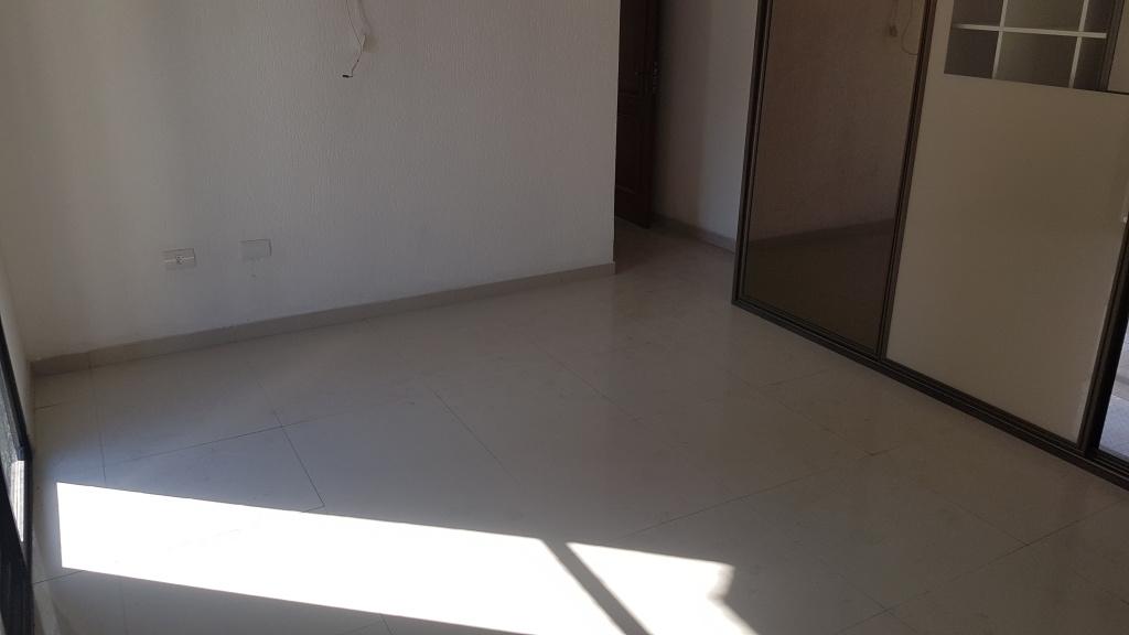 Suíte 02 ang 02 do apartamento com 4 dormitórios em CANTO DO FORTE - PRAIA GRANDE