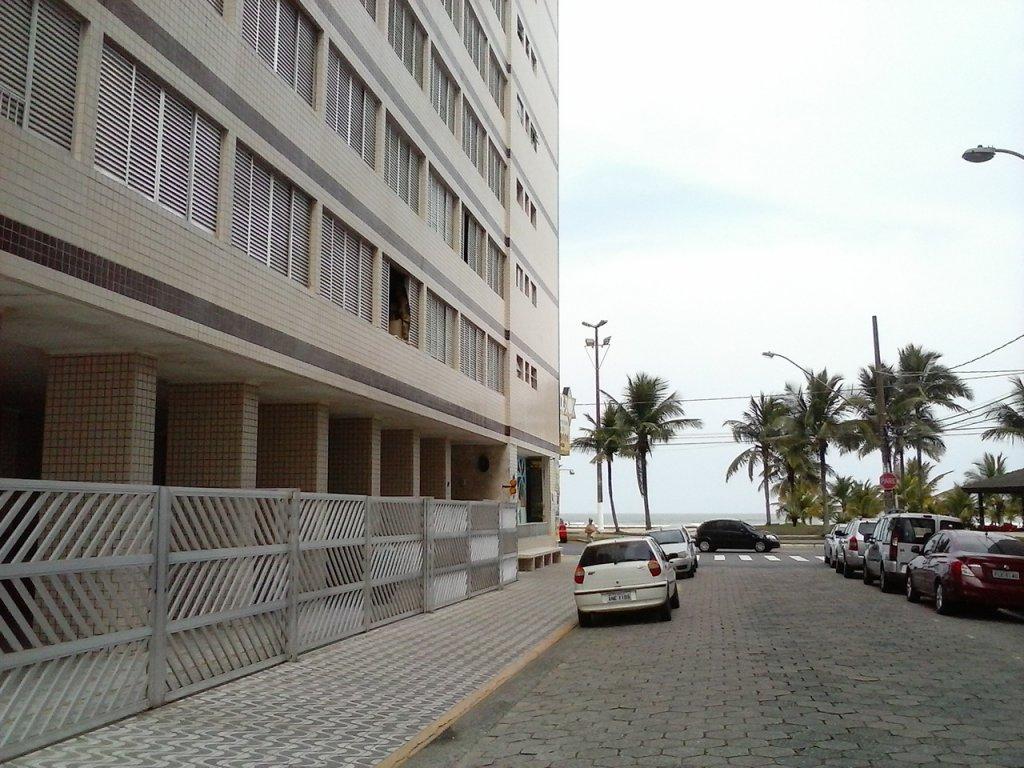 KITINET para Venda - Vila Guilhermina