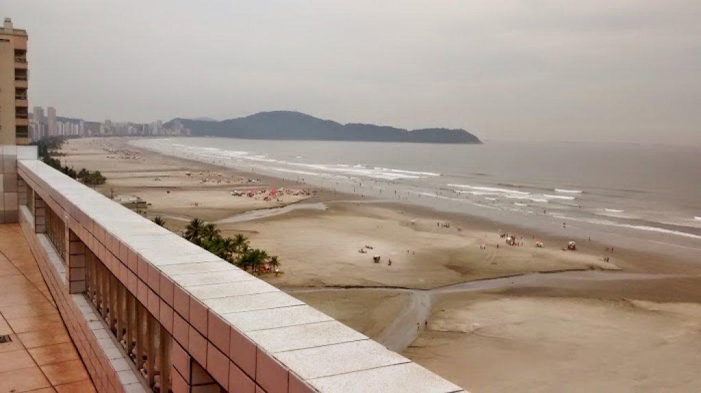 COBERTURA para Venda - Campo Da Aviação