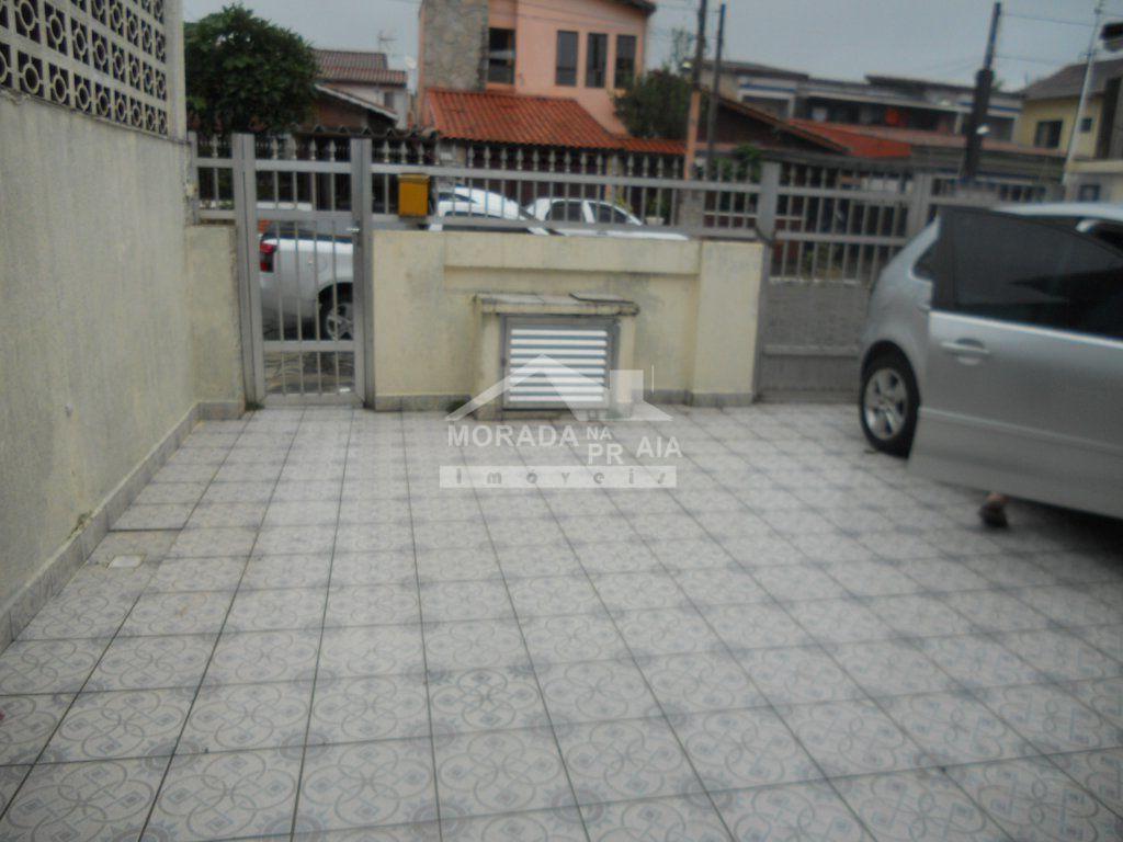 CASA ISOLADA para Venda - Boqueirão