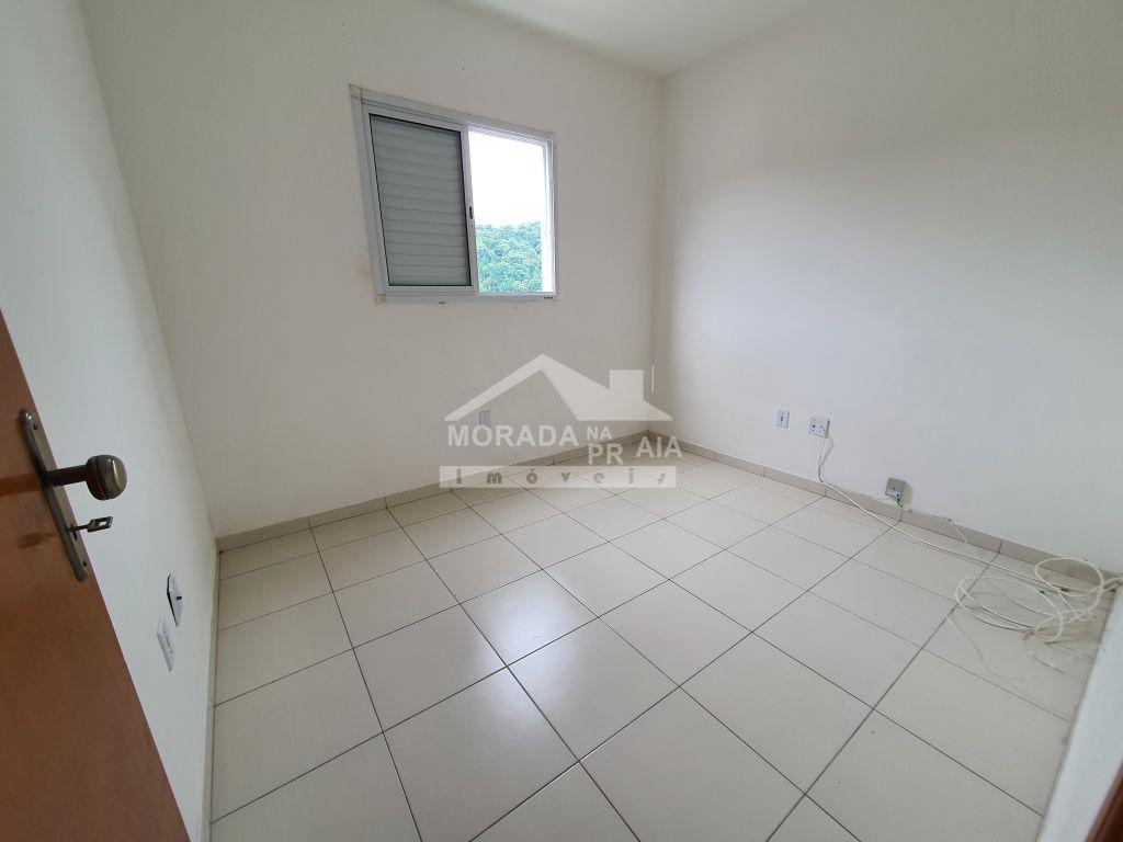 Área de serviço do apartamento com 2 dormitórios em CANTO DO FORTE - PRAIA GRANDE