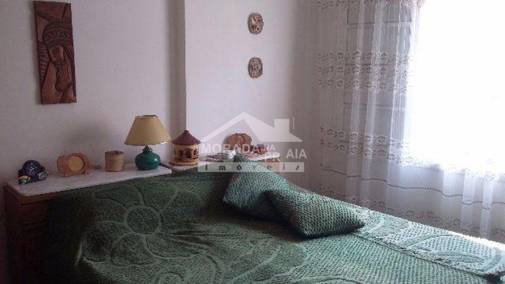 do apartamento com 1 dormitórios em TUPI - PRAIA GRANDE