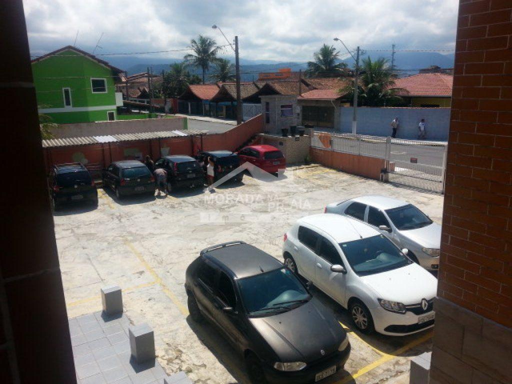 KITINET para Venda - Vila Caiçara
