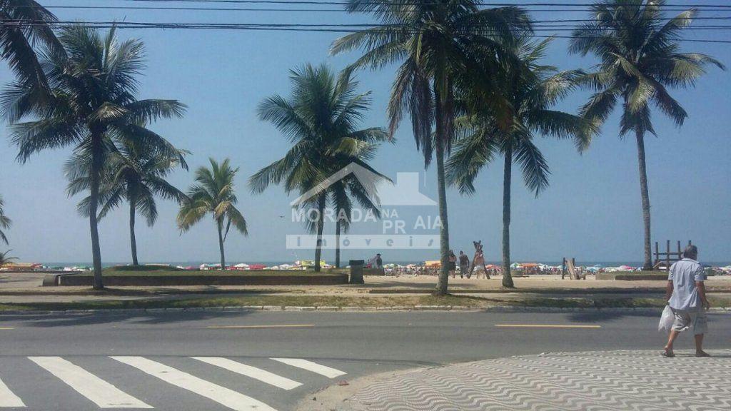 KITINET para Venda - Cidade Ocian