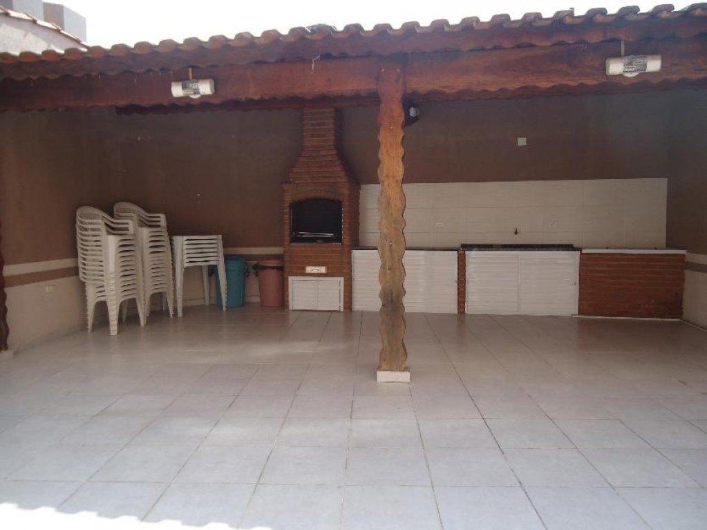 KITINET para Venda - Campo Da Aviação