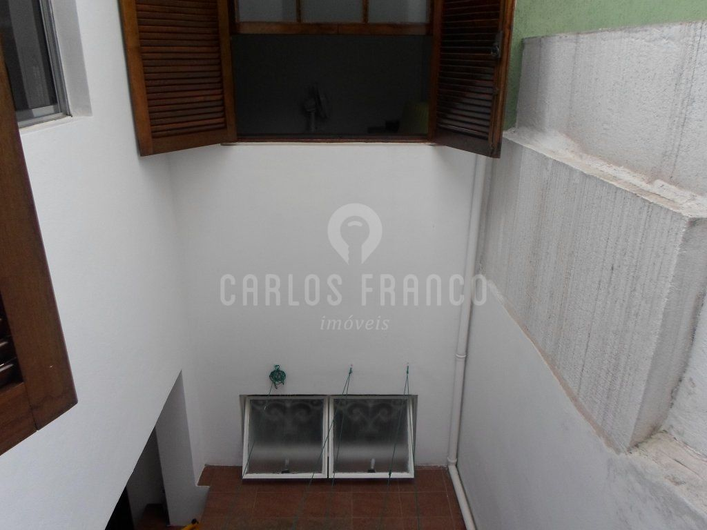 Casa Sobrado à venda, Chácara Japonesa, São Paulo