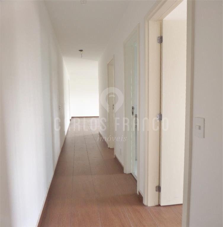 Apartamento Padrão à venda/aluguel, Jardim Caravelas, São Paulo
