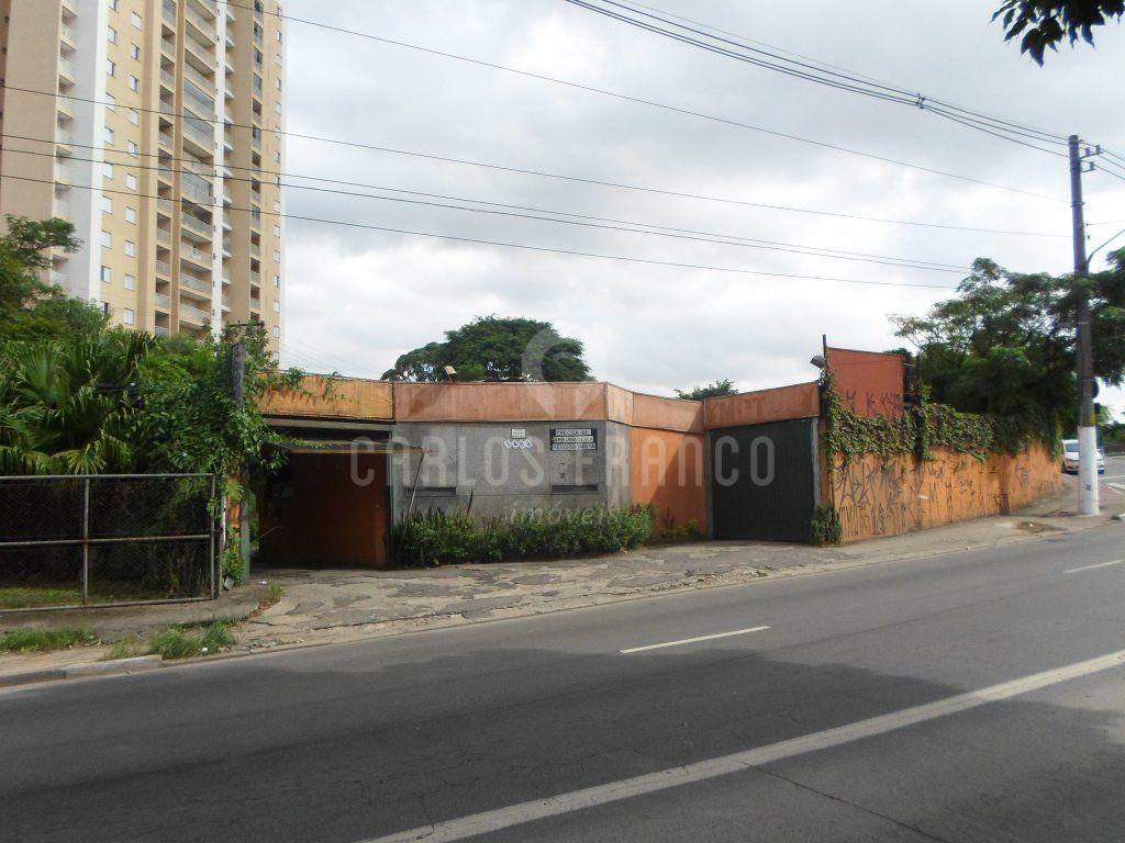 Sala Comercial à venda, Vila Das Belezas, São Paulo