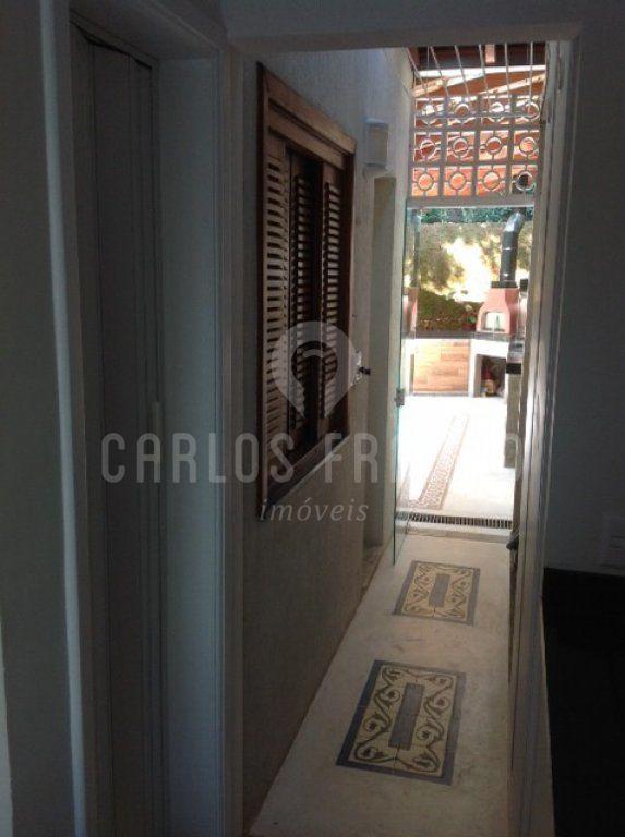 Casa Sobrado à venda/aluguel, Vila Tramontano, São Paulo