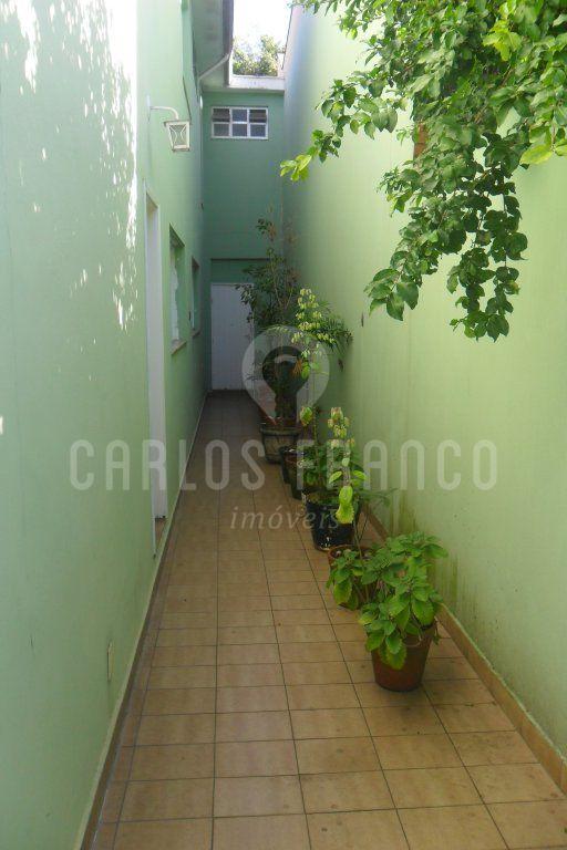 Casa de Condomínio à venda, Jardim Hípico, São Paulo
