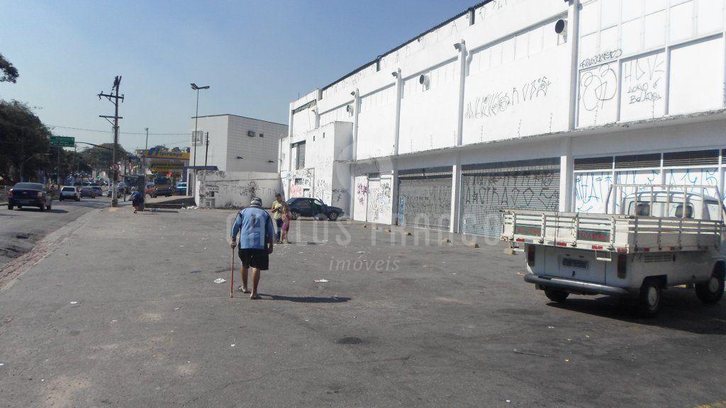 Sala Comercial à venda/aluguel, Pirajussara, São Paulo