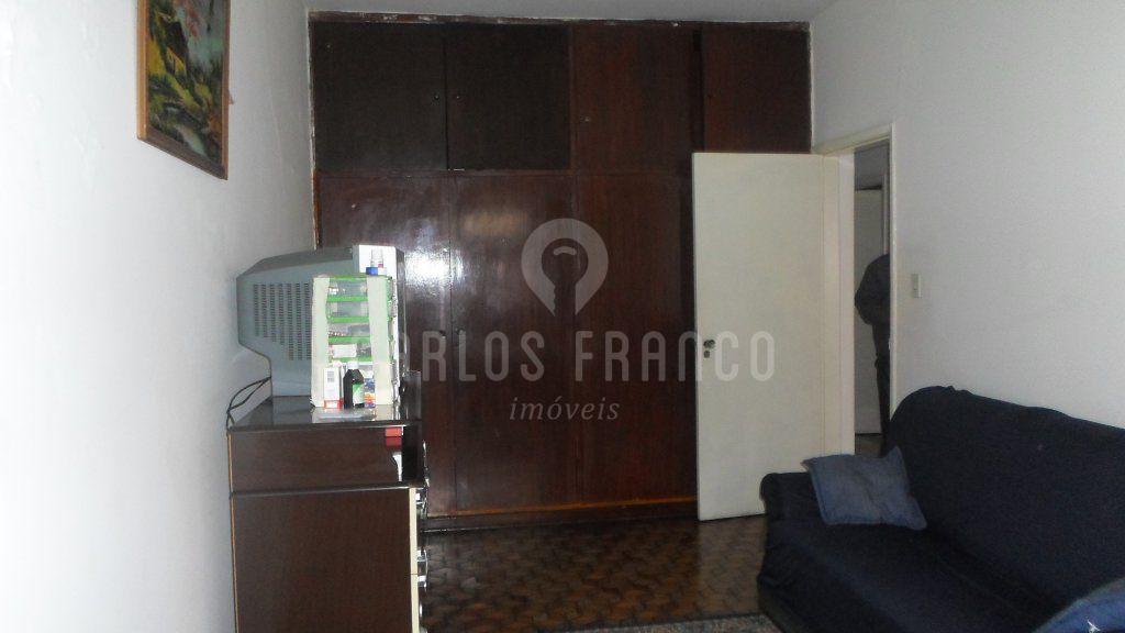 Casa Padrão à venda, Vila Nova Das Belezas, São Paulo
