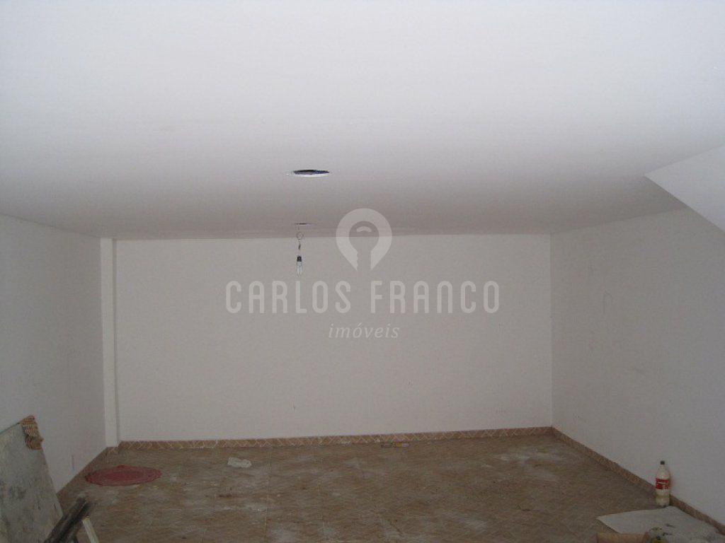 Casa Sobrado à venda, Vila Beatriz, São Paulo