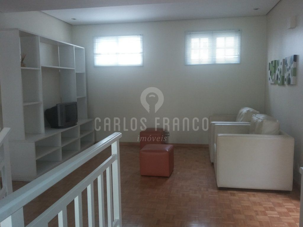 Casa Sobrado à venda/aluguel, Vila Zat, São Paulo