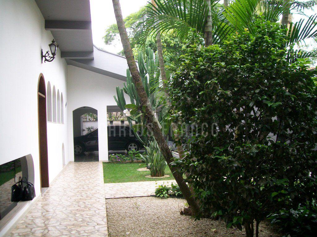 Casa Sobrado à venda, Jardim Los Angeles, São Paulo
