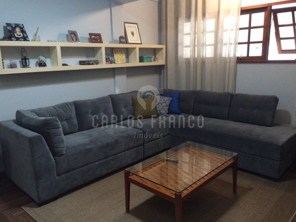 Casa Sobrado à venda, Jordanopolis, São Paulo