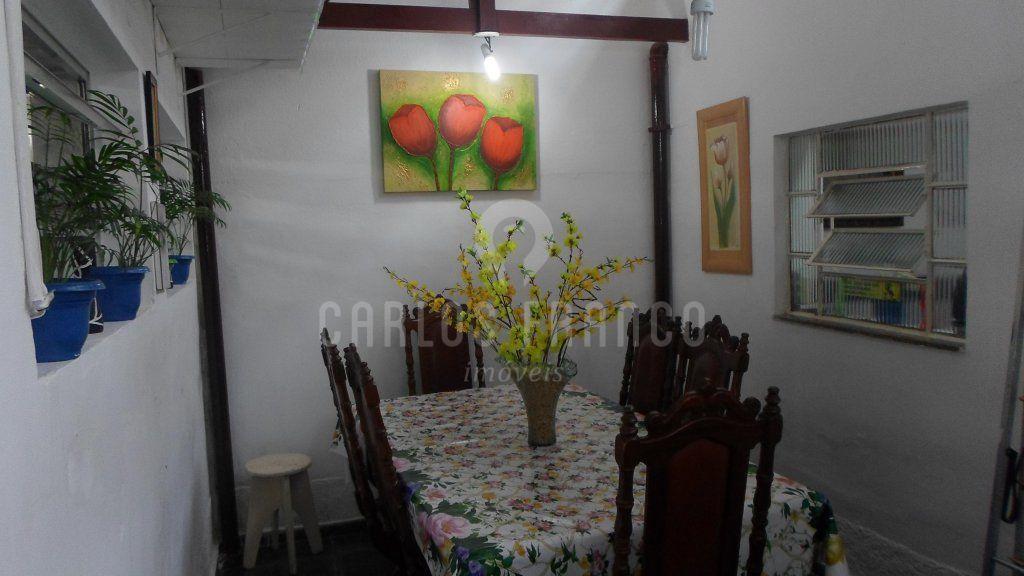 Casa Sobrado à venda, Vila Almeida, São Paulo