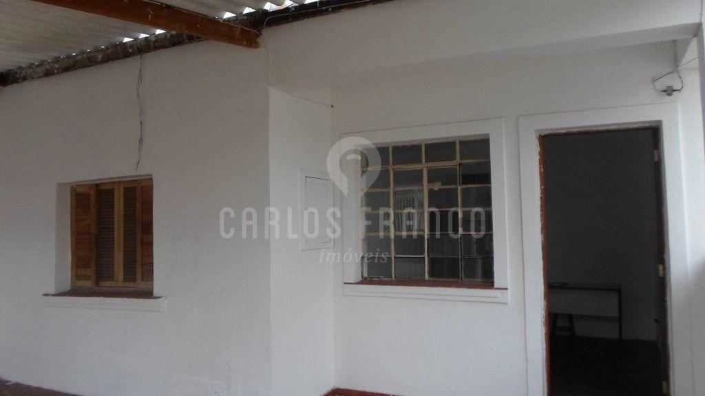 Casa Padrão à venda, Chácara Japonesa, São Paulo