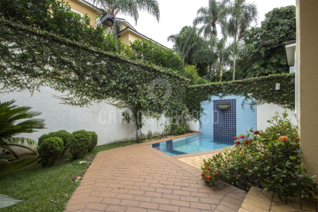 Casa Sobrado à venda/aluguel, Jardim Viana, São Paulo
