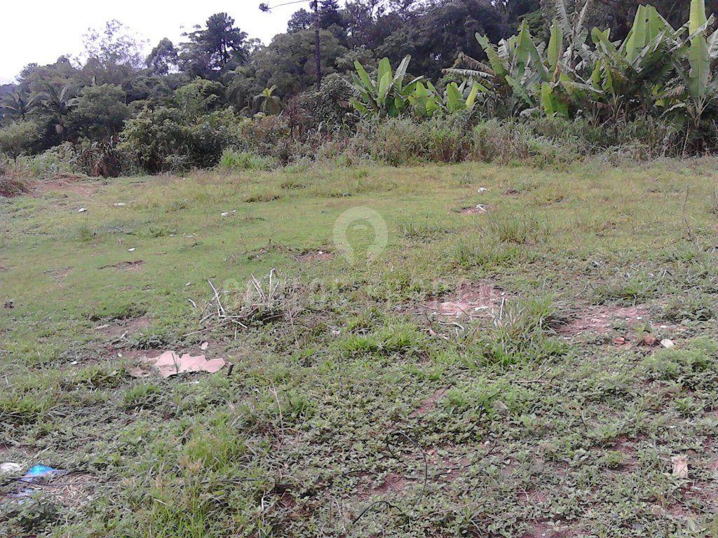 Terreno Padrão à venda, Recanto Campo Belo, São Paulo