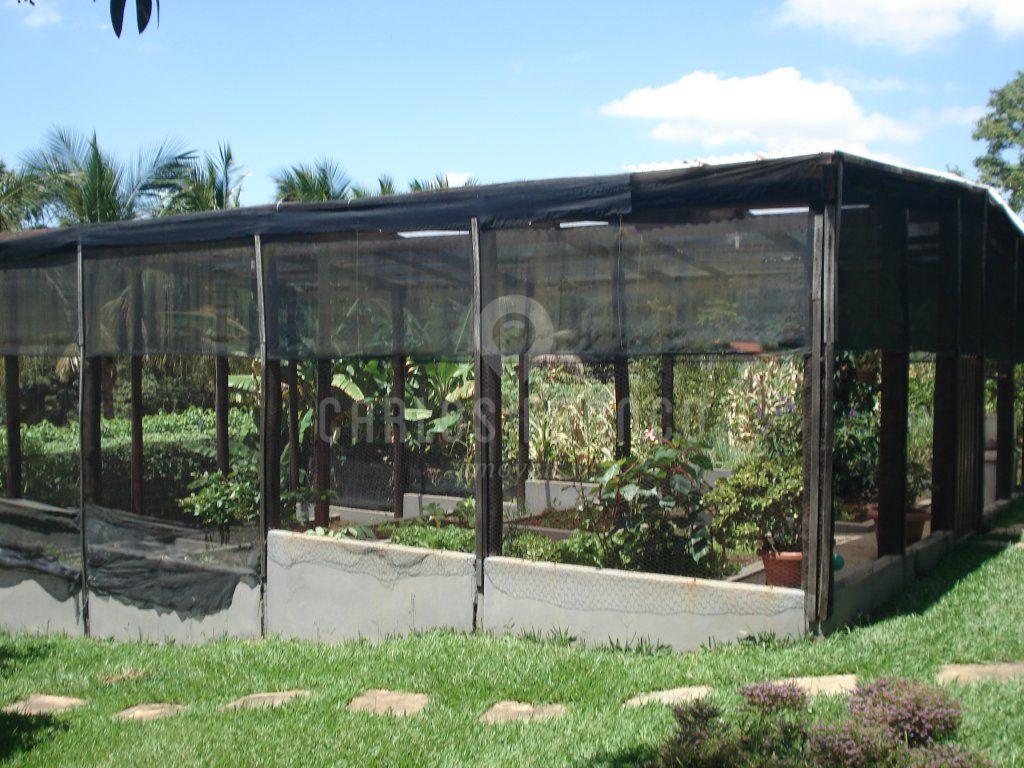 Chácara de 3 dormitórios à venda em Jardim Taquaral, Itu - SP