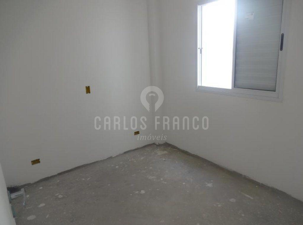 Casa Sobrado à venda, Vila Nair, São Paulo
