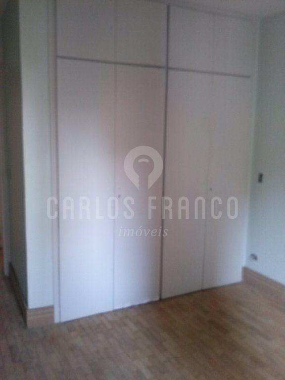 Apartamento Padrão à venda/aluguel, Morada Do Sol, São Paulo