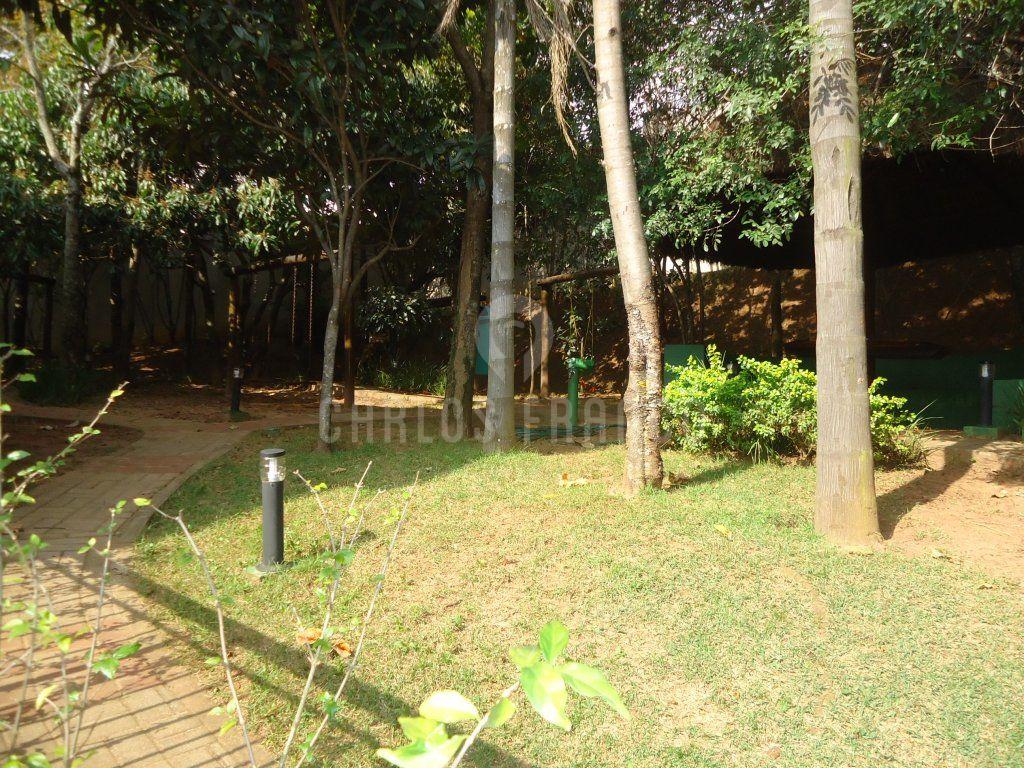 Casa Sobrado à venda, Chácara Monte Alegre, São Paulo