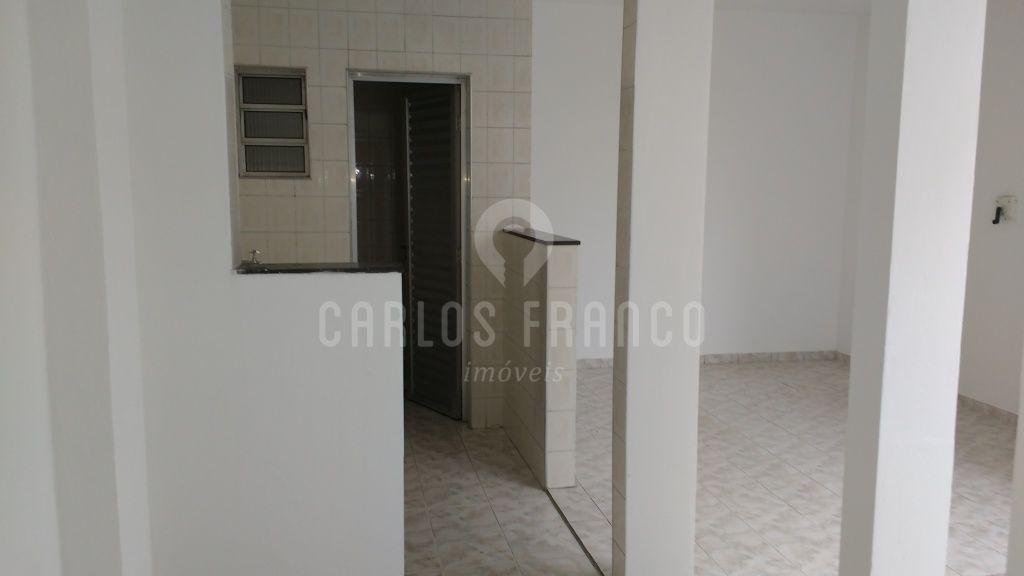 Casa Sobrado à venda, Jardim Dos Lagos, São Paulo