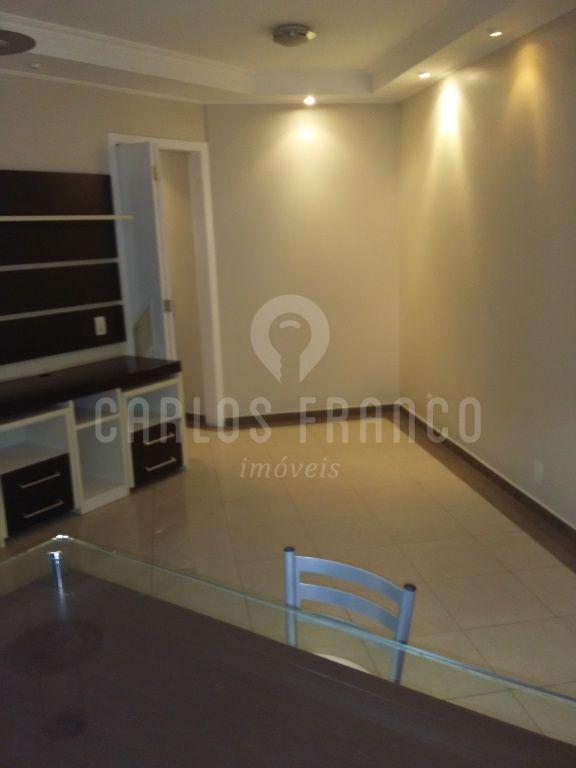 Apartamento Padrão à venda, Vila Constança, São Paulo
