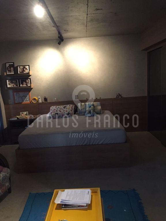Apartamento Padrão à venda/aluguel, Vila Zat, São Paulo