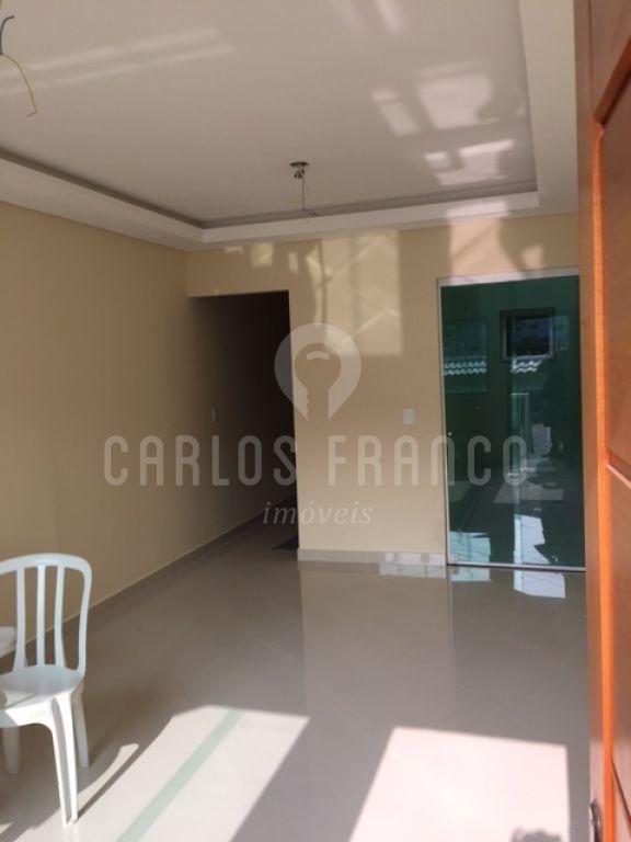 Casa Sobrado à venda, Vila Laís, São Paulo