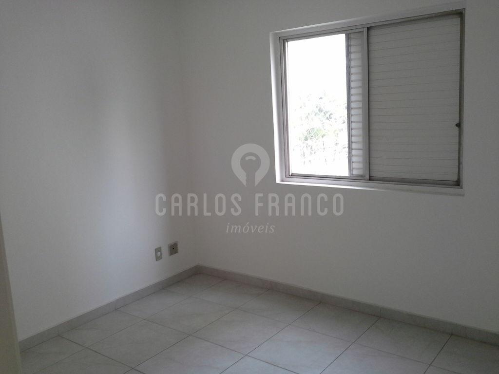 Apartamento para Locação - Paraíso