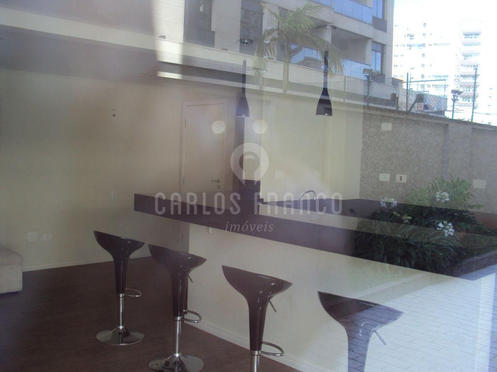 Apartamento Padrão à venda, Nova Piraju, São Paulo