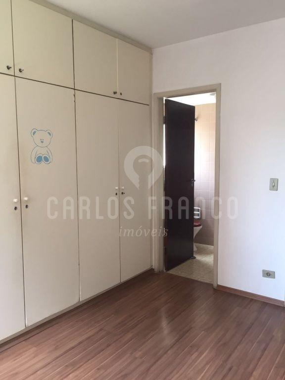 Apartamento para Locação - Vila Olimpia
