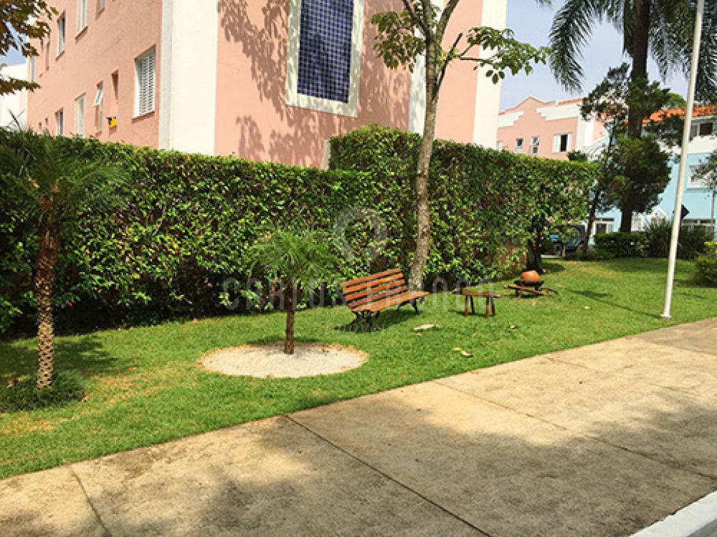 Casa Sobrado à venda, Jardim Consórcio, São Paulo