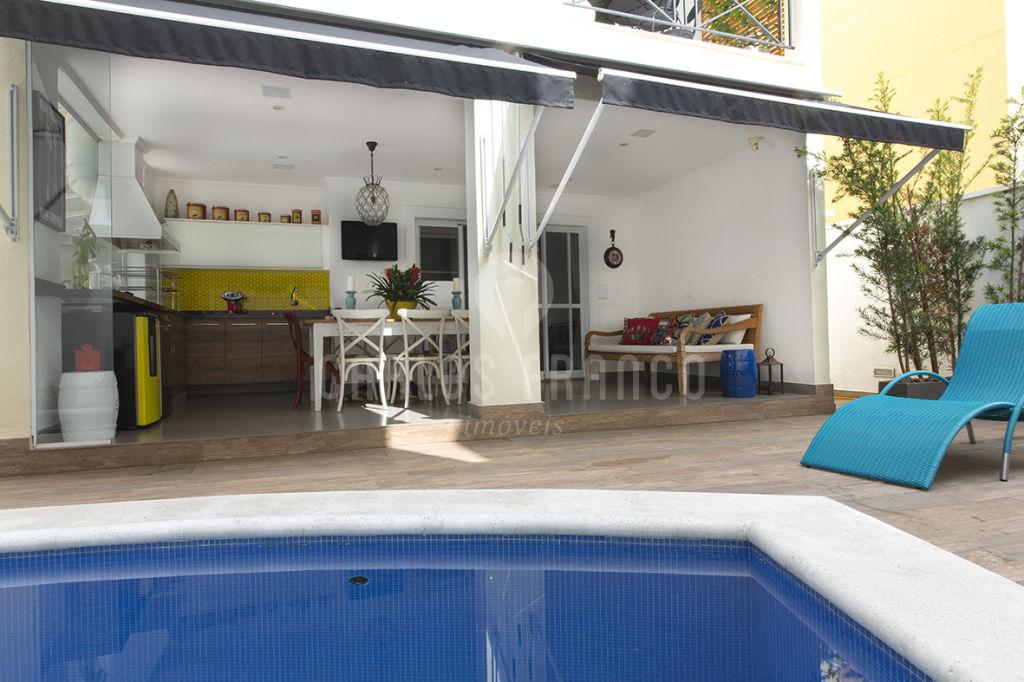 Casa Sobrado à venda, Jardim Viana, São Paulo
