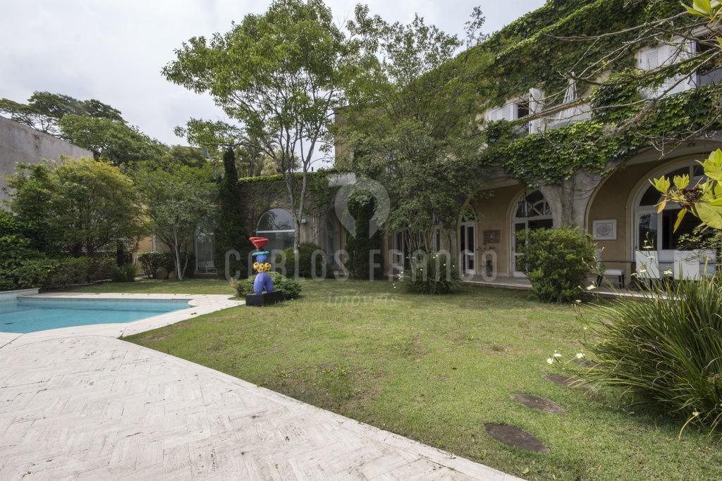 Apartamento Padrão à venda/aluguel, Jardim Panorama, São Paulo