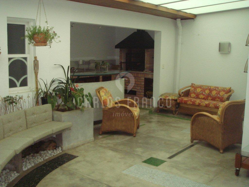 Casa Sobrado à venda, Jardim Panorama, São Paulo
