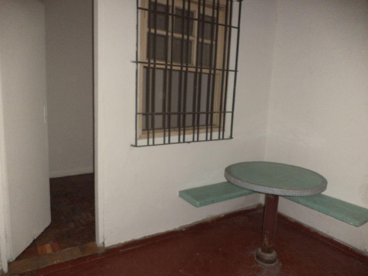 Casa Sobrado à venda/aluguel, Nova Piraju, São Paulo